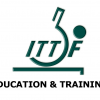 Picture of ITTF Online Education Team