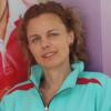 Zita Pidl
