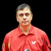 Picture of Dejan Papic