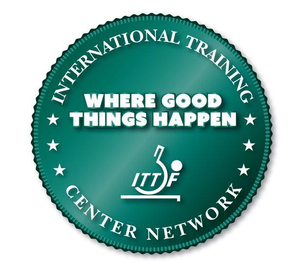 ITCN Logo