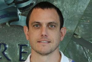Dr Jonathan Glynn: Multidisciplinary Approaches to Improving Performance, Part 1-3