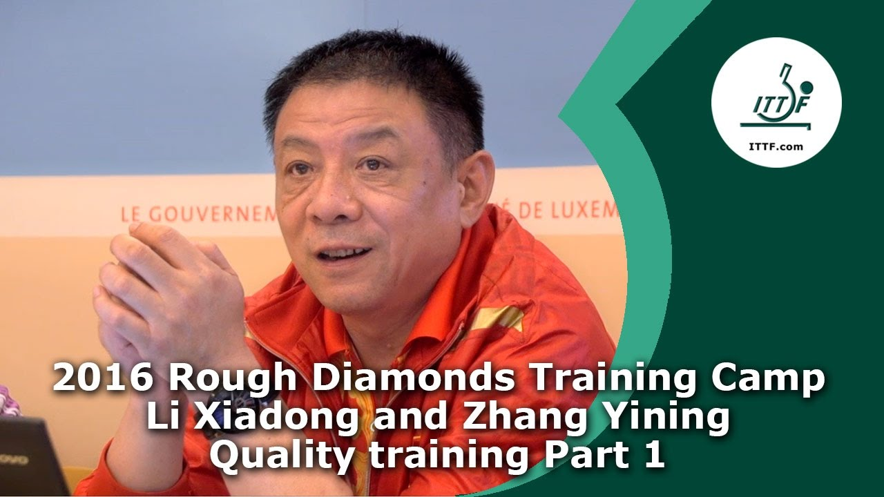 What Is Quality Training? Q&A – Part 1